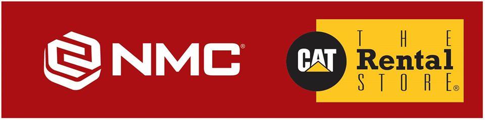 NMC.jpg