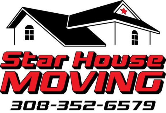 Star-House-Moving-Logo