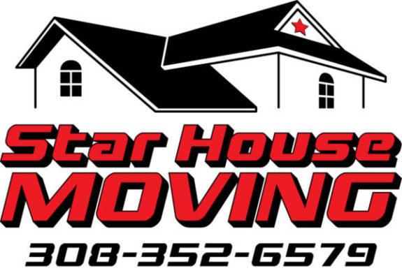Star-House-Moving-Logo-e1587356112409.jpg