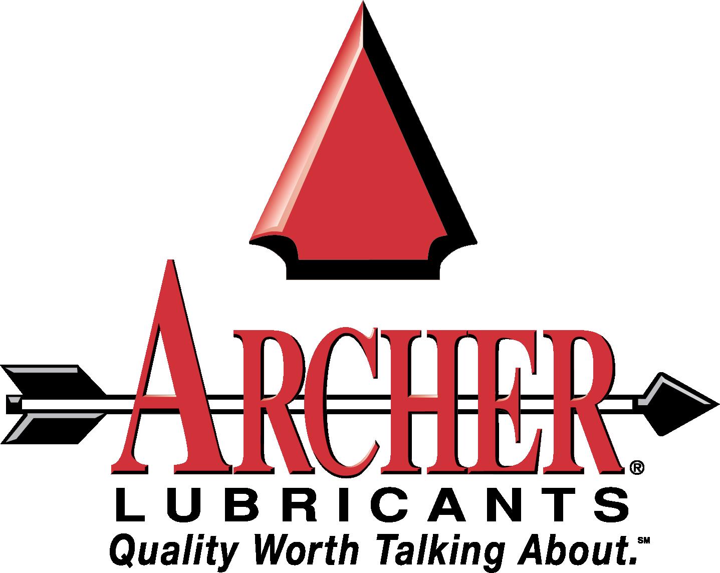 AR104877 archer_tagline_PMS1797C